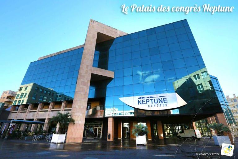 Image_Palaiis_des_congres_site_web_1.png